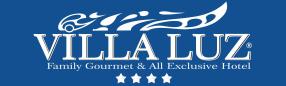 Villa Luz Family Gourmet & All Exclusive Hôtel 4 étoiles